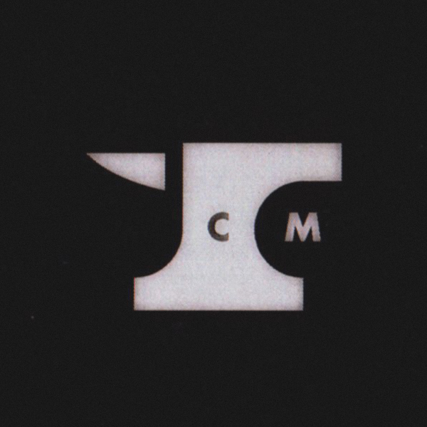 MICHAEL D°ONOFRIO  –  CUSTOM METALWORK