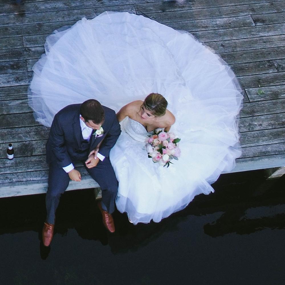 Wedding Photography -