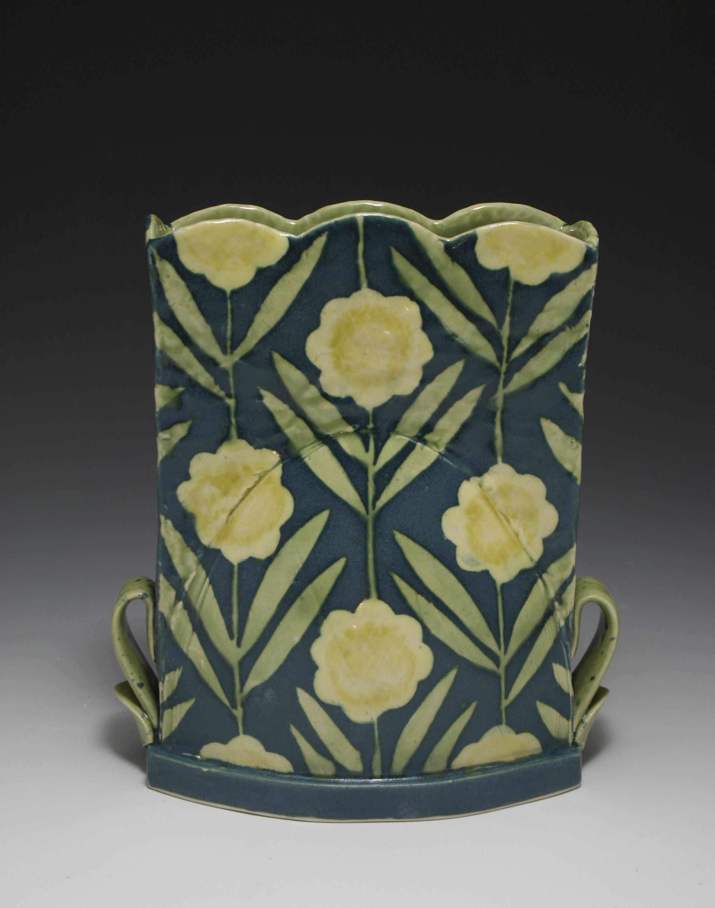 vase2QUINN.jpg