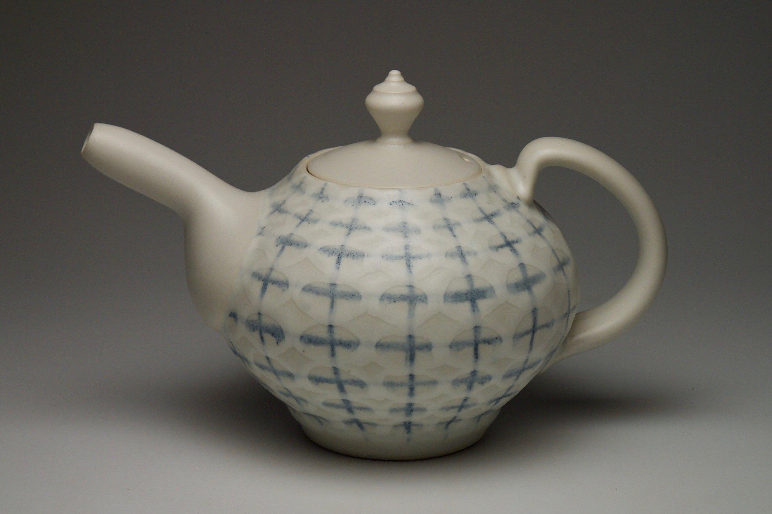 MN-Teapot.jpg