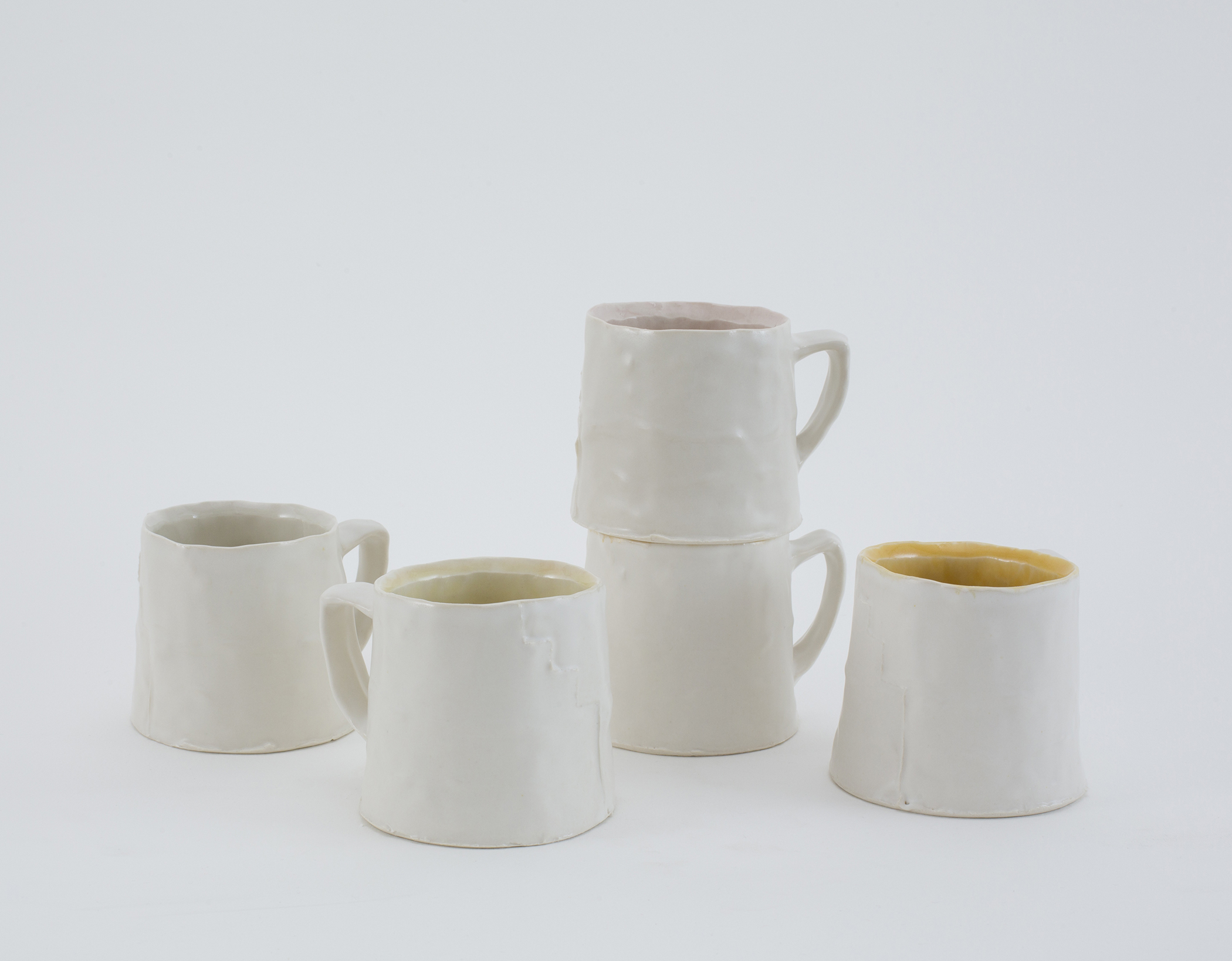 R.Massuch.mugs.5x7.jpg