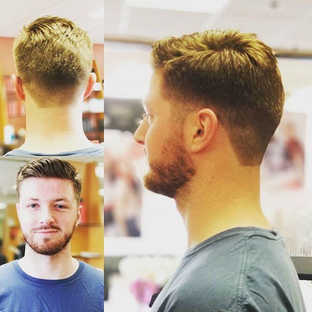 Haircut & Style by Atika🤩!