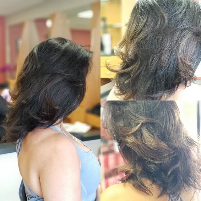 #hairsaloncalabasas #hairstylistcalabasas #blowdrycalabasas #blowoutcalabasas #blowout #losangeles #calabasas #woodlandhills #malibu #agourahills