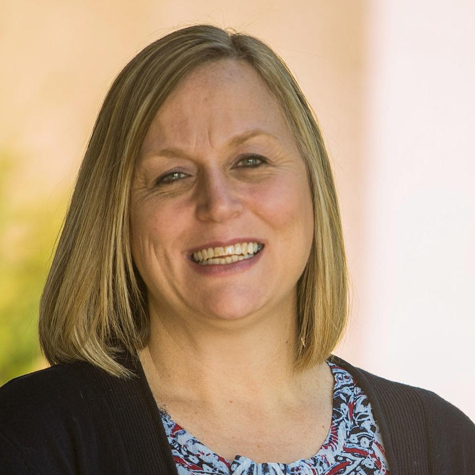 Debbie Archuleta  Patient Services Coordinator