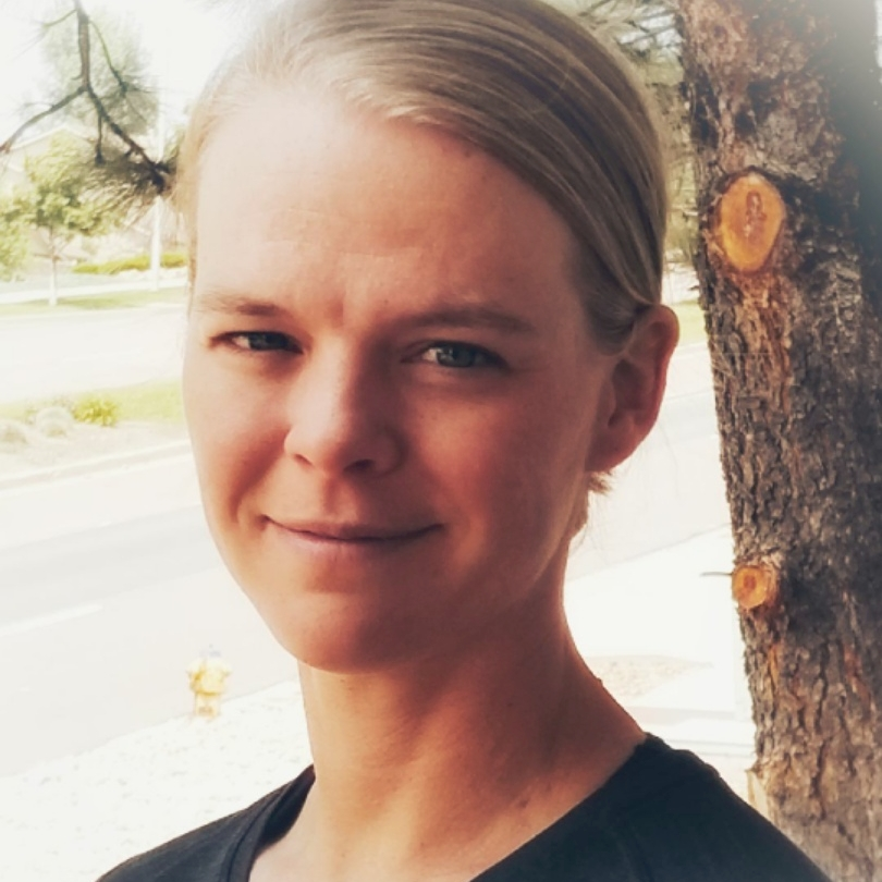 Samantha Wood, PT, DPT, OCS, CSCS  Dr. Samantha Wood, is an avid ultra-marathoner and a Major in the U.S. Army Reserves. She served 7-years as an active duty physical therapist for the Army before settling in Colorado Springs.  Dr. Wood is board-certified in Orthopedics from the American Board of Physical Therapy Specialists, a Certified Strength and Conditioning Specialist (NSCA), and a Certified APTA Clinical Instructor. She holds additional certifications in the Functional Movement Screen, the Selective Functional Movement Assessment, Integrated Dry Needling (Advanced), and Functional Taping. Dr. Wood frequently performs running assessments and has instructed group running courses in the military. She graduated from the U.S. Army-Baylor Doctoral Program in Physical Therapy in 2011 and she holds a B.S. in Exercise Science from Lipscomb University (Nashville, TN, 2007).  Over the past 20-years Dr. Wood has competed in foot races from 1-mile to 100-miles and has represented the U.S. Army in cross country, the marathon, orienteering, and obstacle course racing throughout the U.S. and around the world.