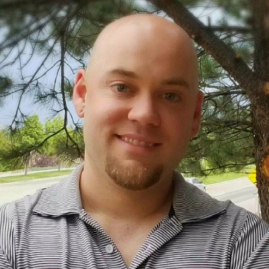 Chase Hughes, PTA  Chase is originally from Austin, Texas and recently moved to Colorado Springs in July of 2018. He attained an Associate Degree in Applied Science of Physical Therapy from Houston Community College in 2017. Before the completion of his PTA degree, he had worked in functional fitness and restorative therapy for three years.  Most of Chase's PTA experience involves working with musculoskeletal dysfunctions, orthopedic surgery recovery, cardiovascular endurance and neurological disorders. He also participated in the Chevron Houston Marathon for 2 years on the medical team as a recovery coach and soft tissue massage therapist. His passion in physical therapy lies within sports rehab and outpatient setting where he feels he can make the most difference in peoples' lives through continuing education.  Aside from his love of helping patients achieve their physical therapy goals, Chase has been part of a band as lead vocalist. He also plays both acoustic and electric guitars and has been known to sing some while treating patients. He has a very good voice! Chase enjoys weight lifting, biking, running and hiking with his wife and son.