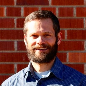 Joe Miller, DPT, DSC, OLS, SCS, CSCS  Dr. Miller holds a Bachelor's degree in Exercise and Sports Science with a minor in Biology from Southwest Texas State University, a Master of Science in Physical Therapy from Baylor University, a Doctor of Physical Therapy from Temple University, and a Doctor of Science Degree from Baylor University. He completed Residency Program in Orthopedic and Sports Rehabilitation at the United States Military Academy. Dr. Miller retired in 2016 after 20+ years of military service.  Dr. Miller holds clinical specialties from the American Board of Physical Therapy Specialist in Orthopedic and Sports Rehabilitation. Additionally, he is a Certified Strength and Conditioning Specialists, USA weightlifting Sports Performance Coach, Functional Movement Systems Level I certified, Selective Functional Movement Assessment certified, Full Integrative Dry Needling certified, a Kinesiotape Certified Practitioner, Graston certified, and has over 250 hours of education in various manual therapy techniques. When not in the clinic he is out mountain biking, weightlifting, or participating in ultra-marathons. Dr. Miller is passionate about using the latest evidence, his clinic experience, and your goals to assist in achieving the best outcomes and provide you with the tools to care for yourself.