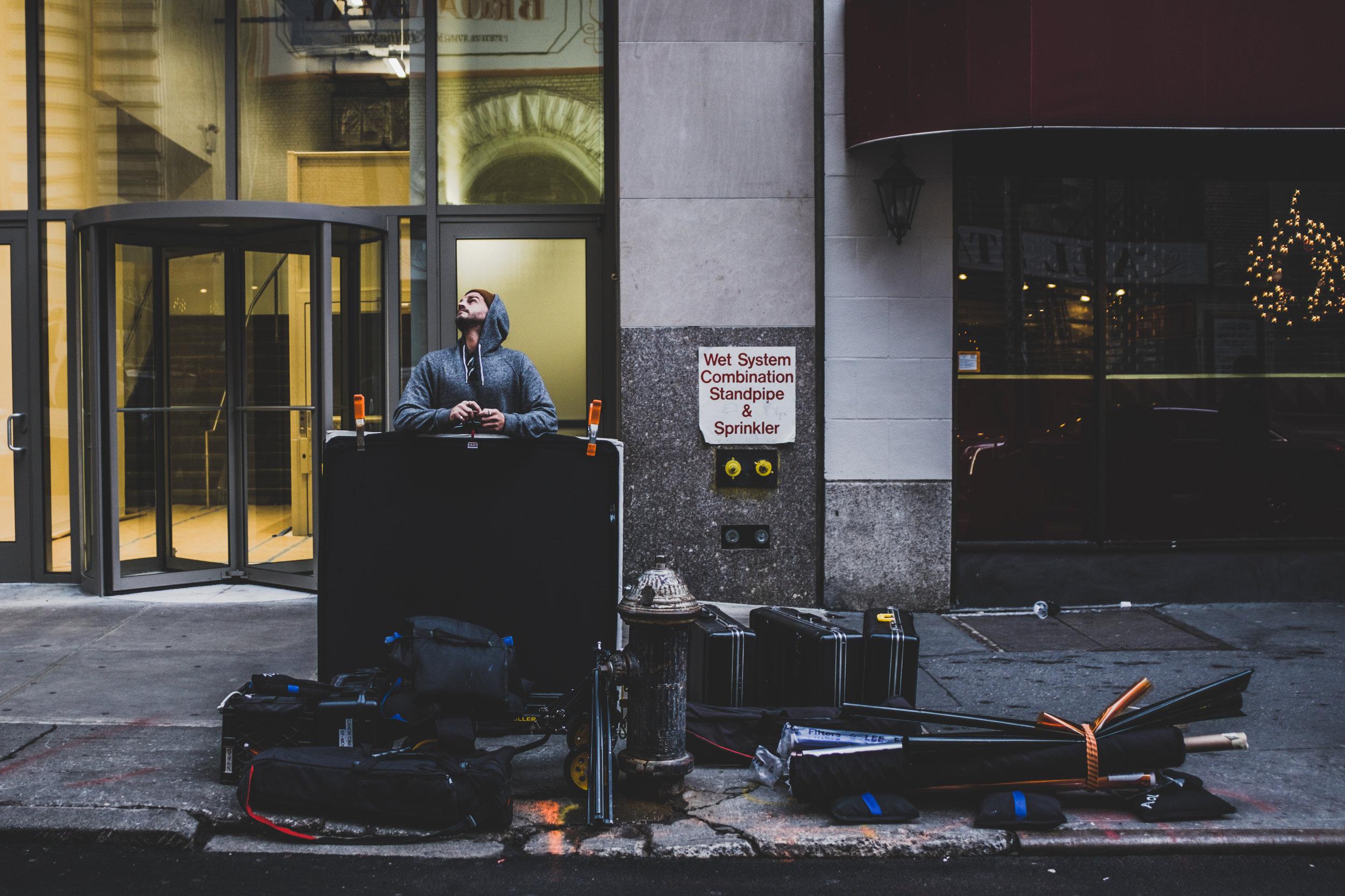 NYC_gearinthestreet-1299.jpg