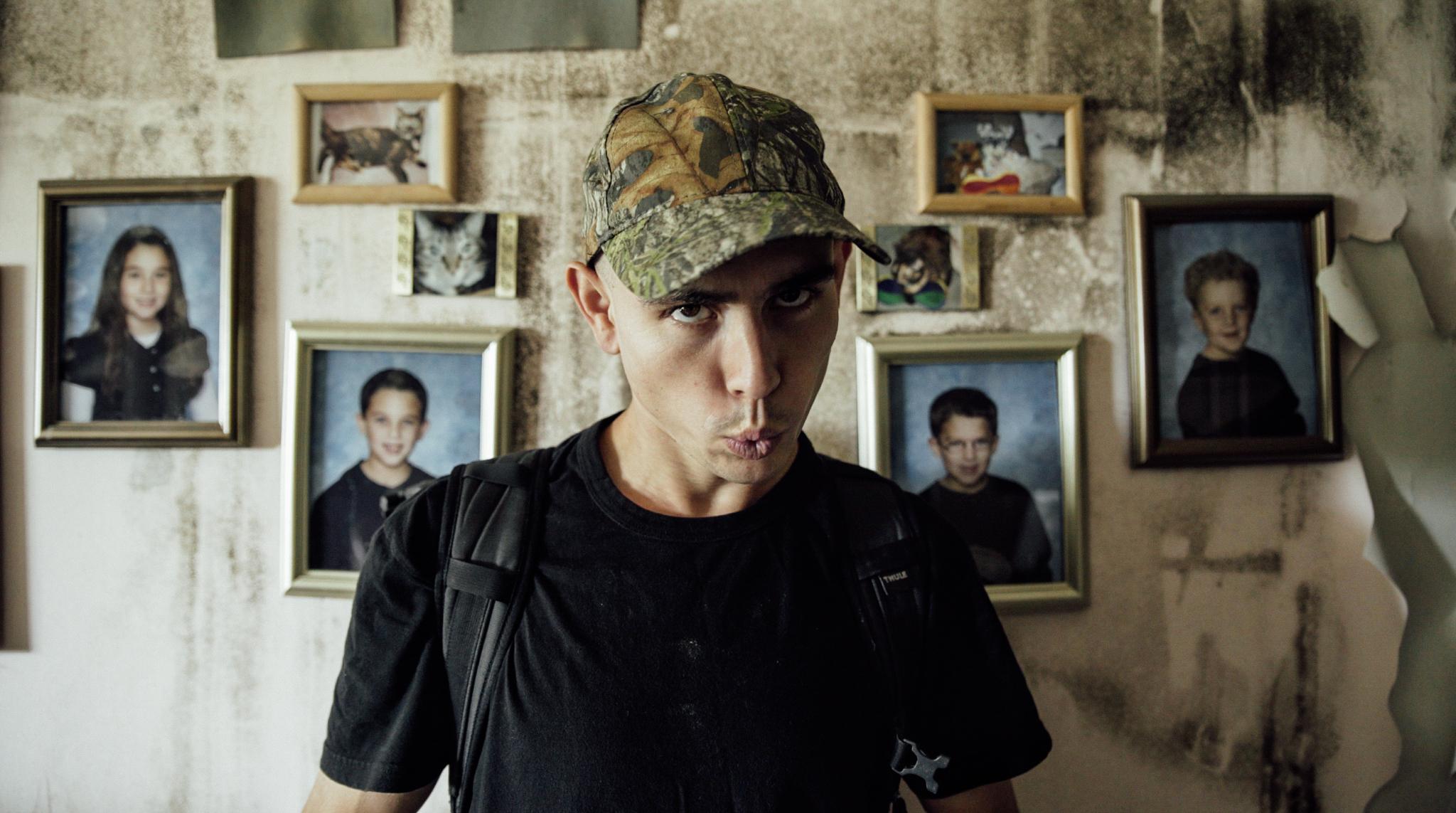 Vietnam_pina-.jpg
