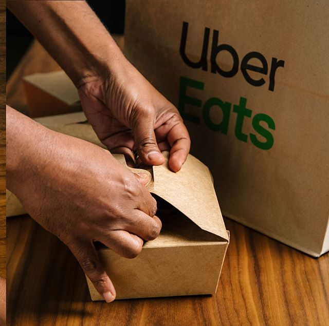 We had the pleasure of creating a third spot for @ubereats in July. We had a great crew for this one!  Director: @nateleenc  DP: @michelborden  EP: @wearefictitious  Line Producer: @ackd  Photos: @kelseywilsonphoto . . . . . . . #filmmakersworld #filmmaking #filmmaker #director #setlife #onset #commercialvideo #leewardproductions #c200 #canonc200 #zeisscp3 @canonusaprovideo @zeisscinematographyamericas