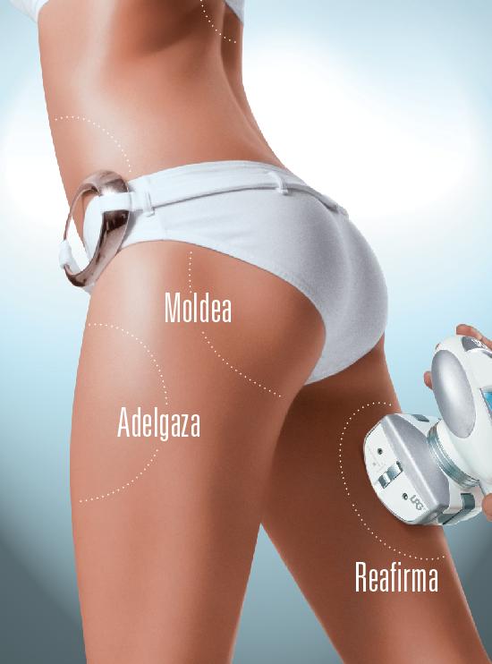 lipomassage reduce grasa localizada, celulitis y moldea tu figura masajes adelgazantes