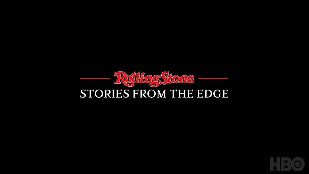 rolling-stone-stories-from-the-edge.jpg