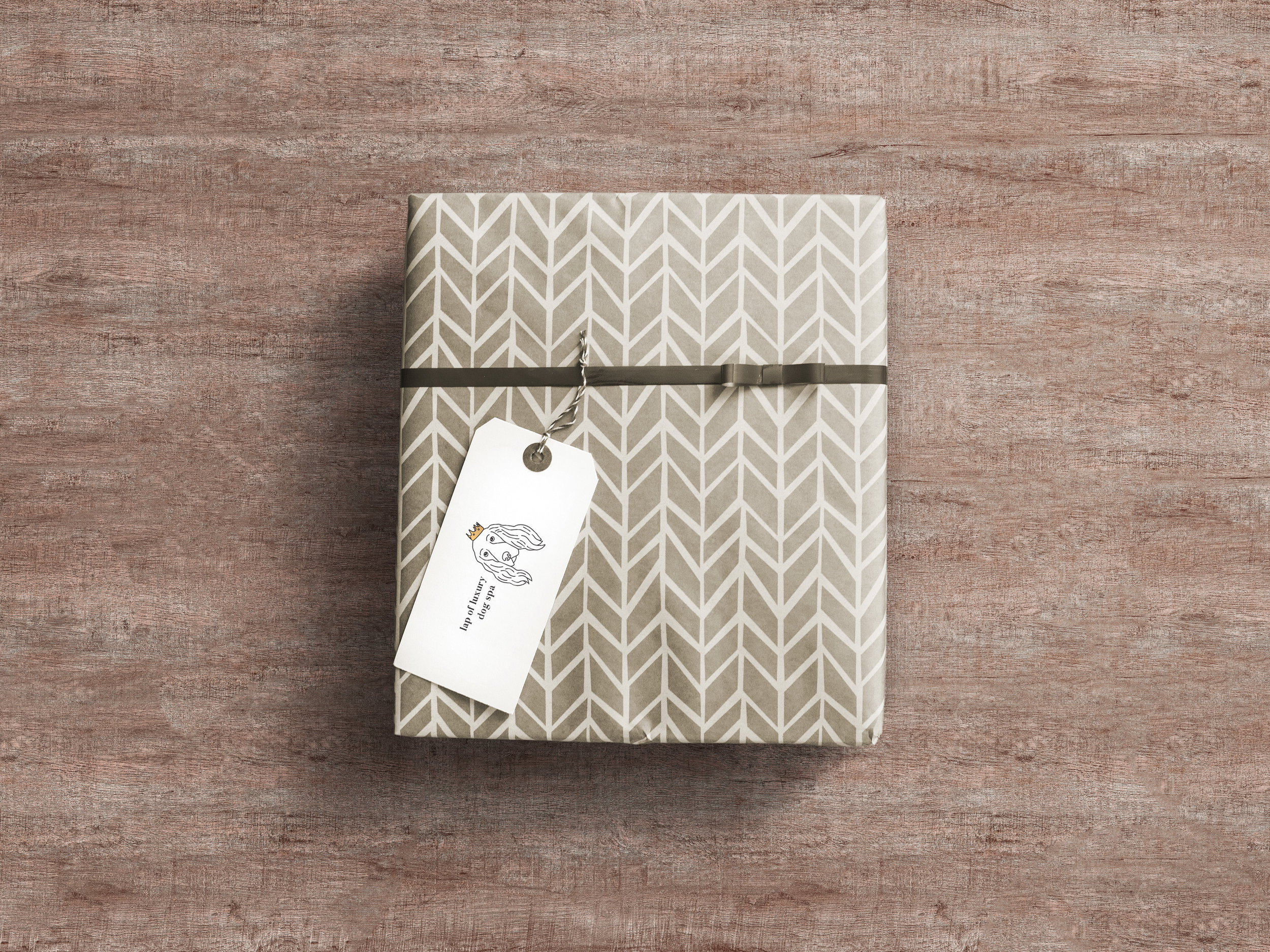 Gift-Wrap-Box-Mockup.jpg