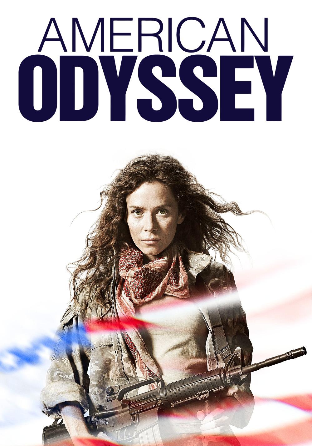 odyssey-551fb90e7bf96.jpg