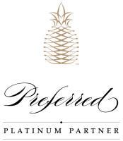 16_143_Preferred Platinum Partner_Large_FNL.jpg