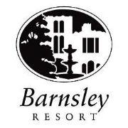 barnsley-gardens-resort-squarelogo-1457521313781.png
