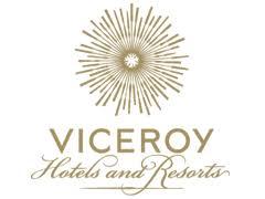Viceroy Logo.jpg