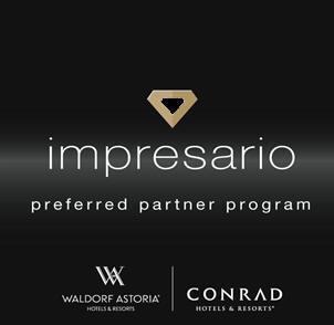 Impresario Logo.jpg