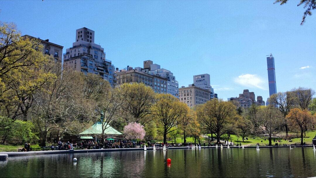 Central Park Boathouse.JPG