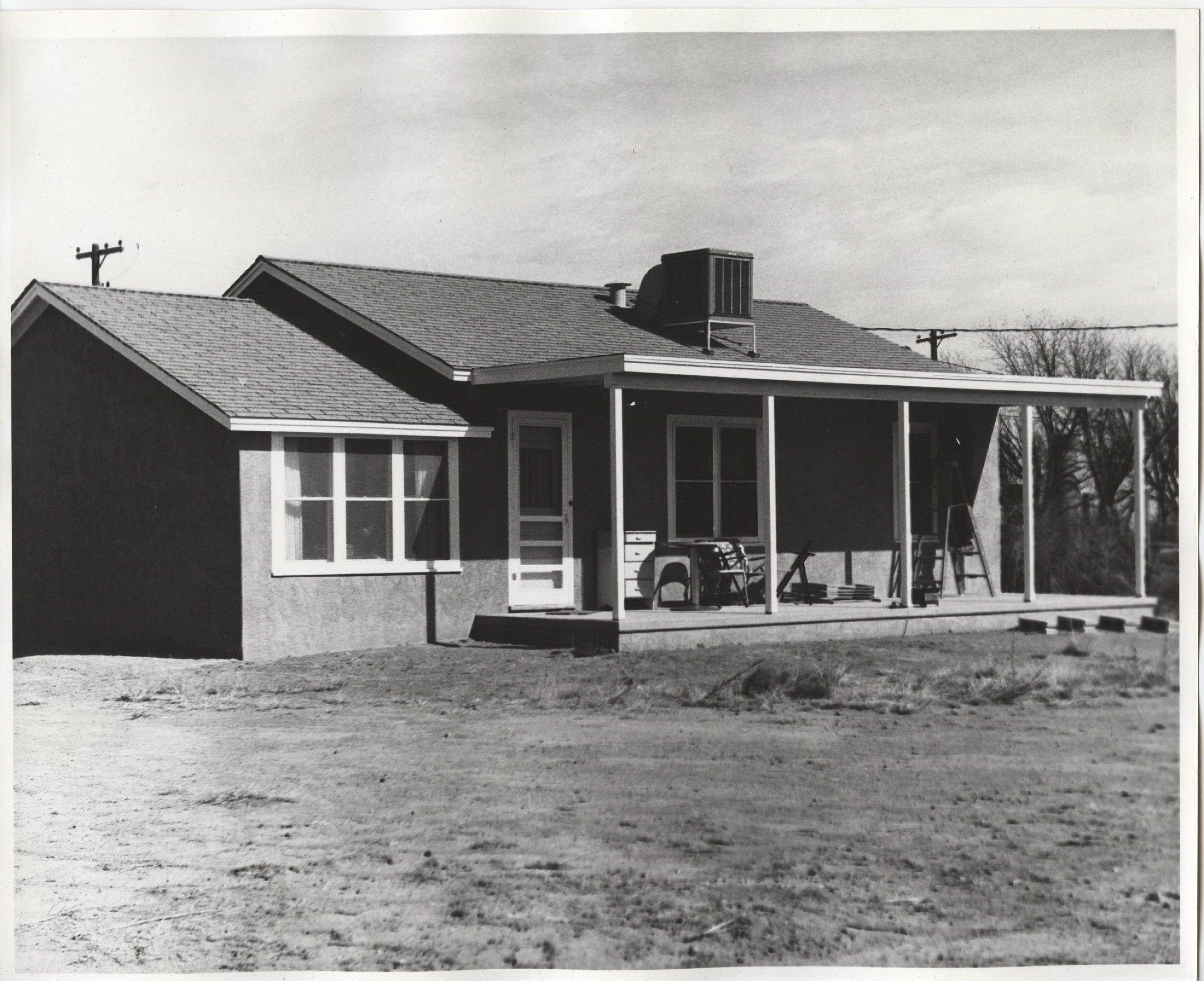 Early photo House D.jpg
