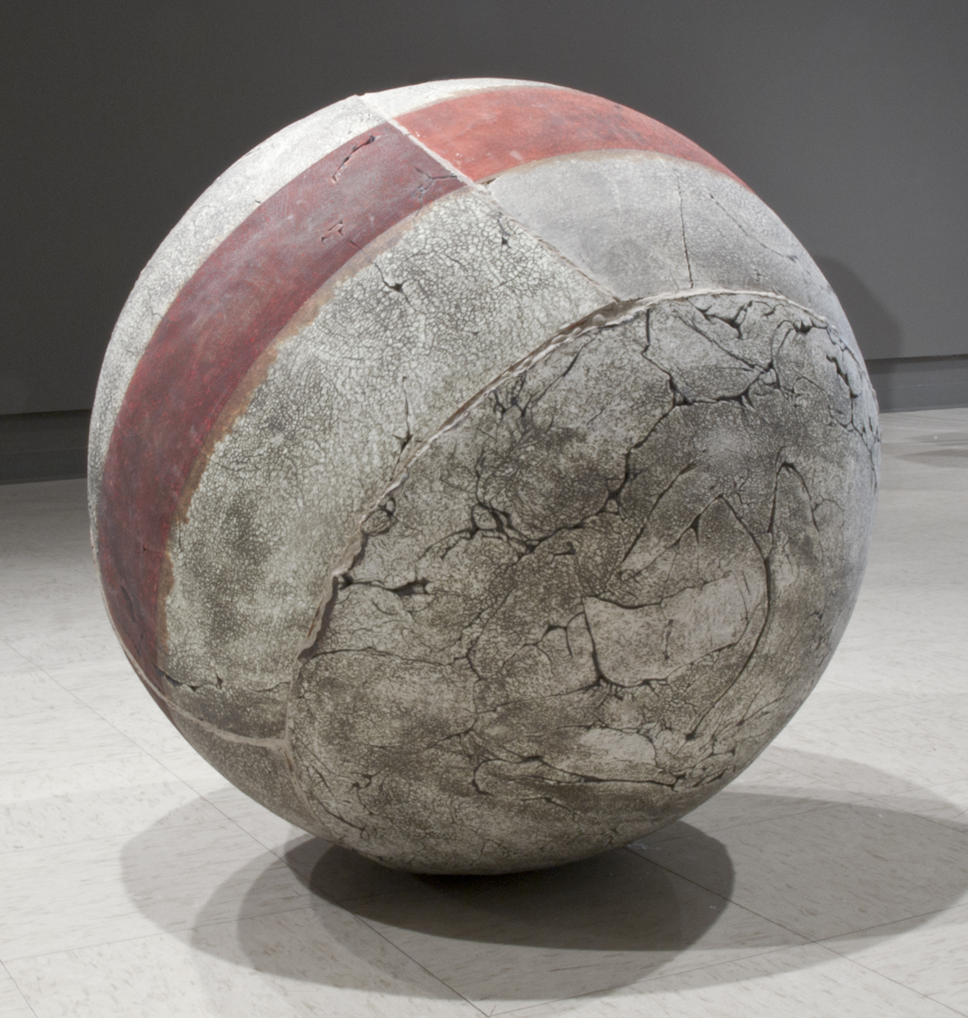 """AMoCA Collection 