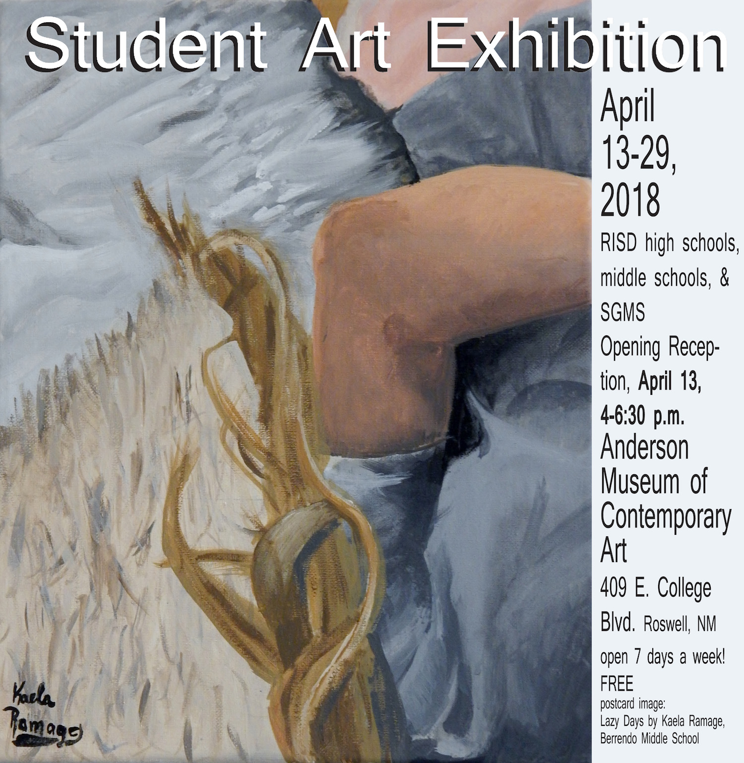 AMoCAEvent_StudenArtExhibition_April2018.jpg