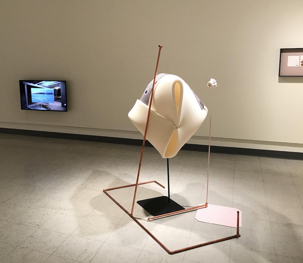 RAiRExhibition_JespersenAndrea_InstallationSculpture.jpg