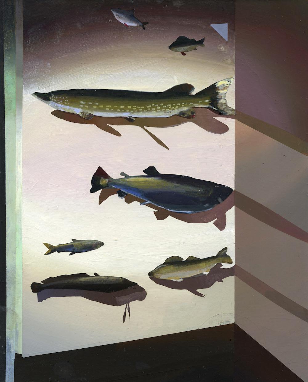 RAiRExhibition_McBrideSiobhan_Aquarium.jpg
