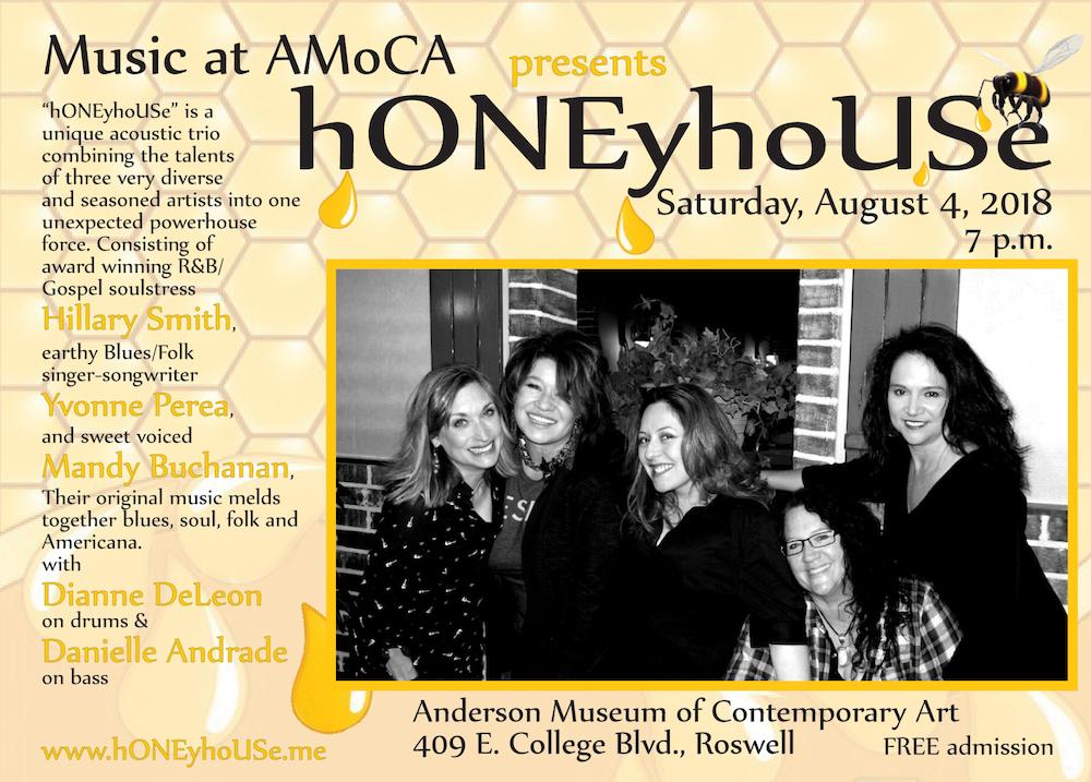 AMoCAEvents_HoneyHouse2018.jpg
