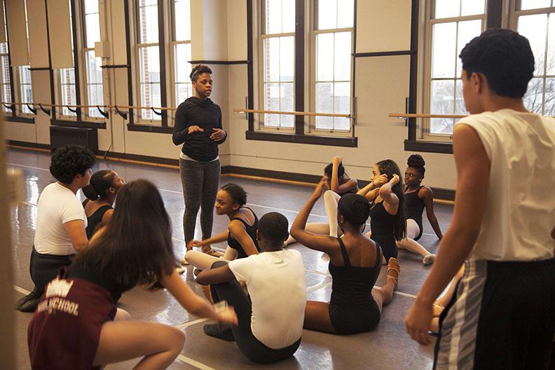 Ballet Class Receiving Field Trip Instructions to Lyric Bradshaw WEB.jpg