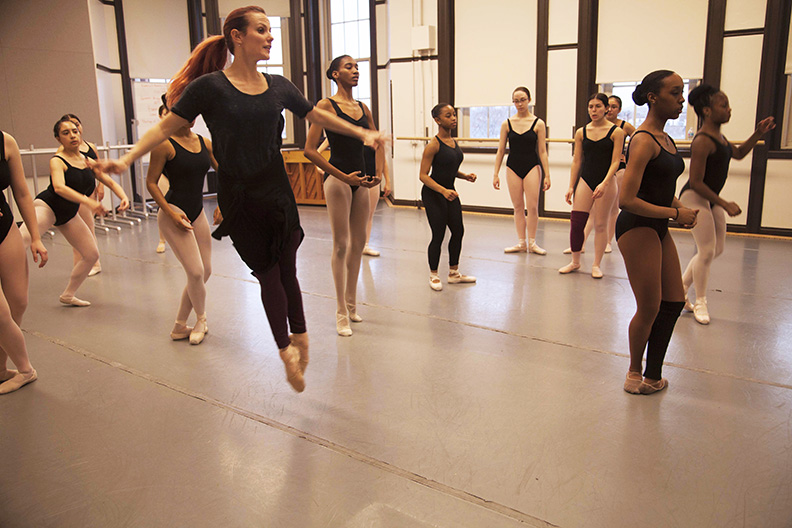 Ballet Instructor Flies 0218 Bradshaw WEB.jpg