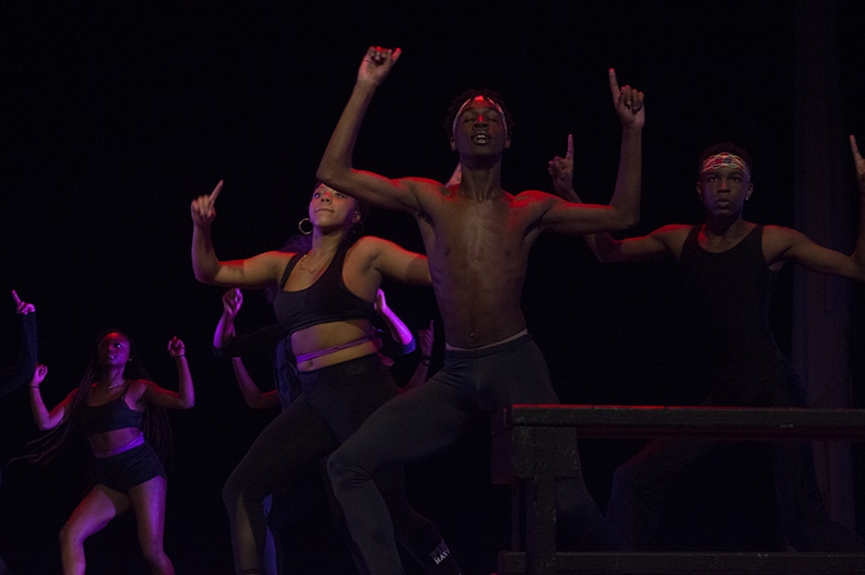 Black Culture Showcase Dancers 0218 Johari WEB.jpg