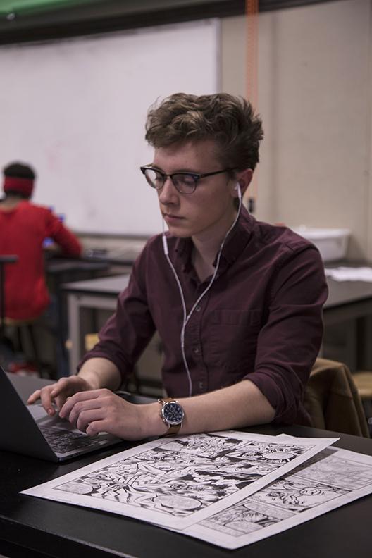 Charlie in AP Visual Communications 0218 Evan WEB.jpg