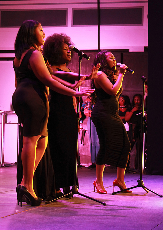 Trio Student Run Black Culture Showcase 0218 Davia WEB .jpg