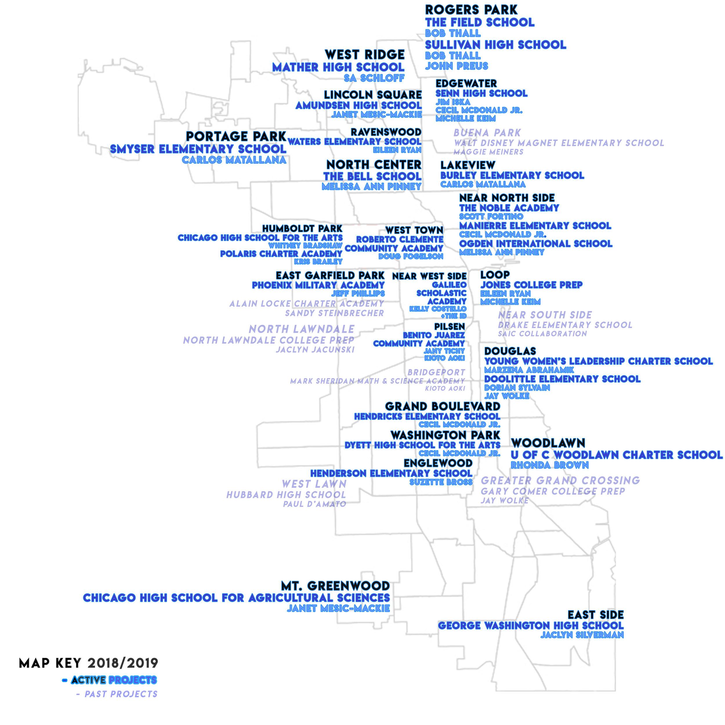 2019 FEB MAP.jpg