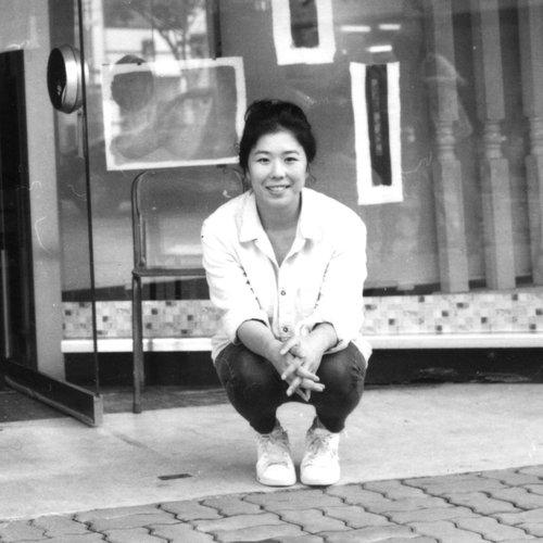Kioto Aoki