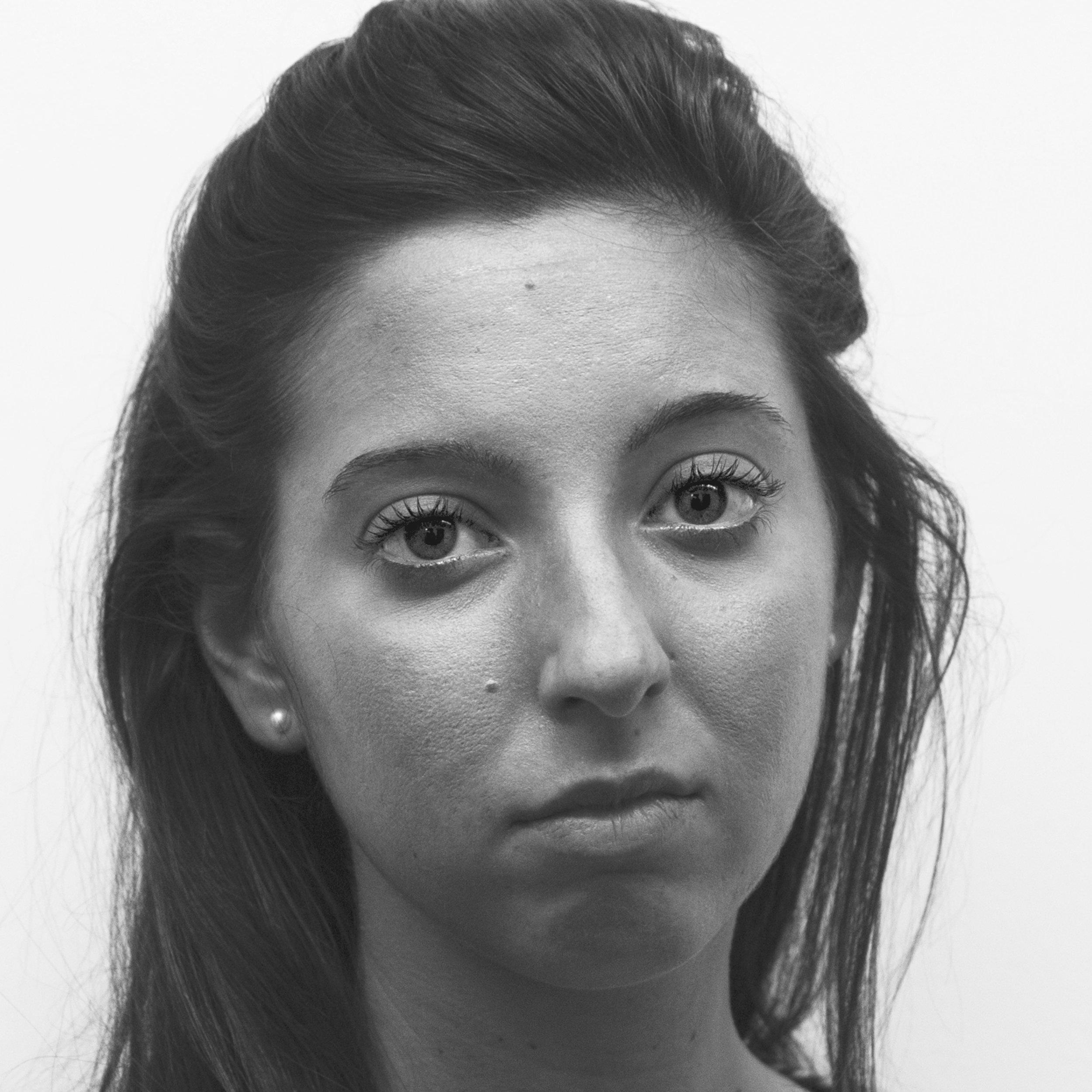 Jaclyn Silverman