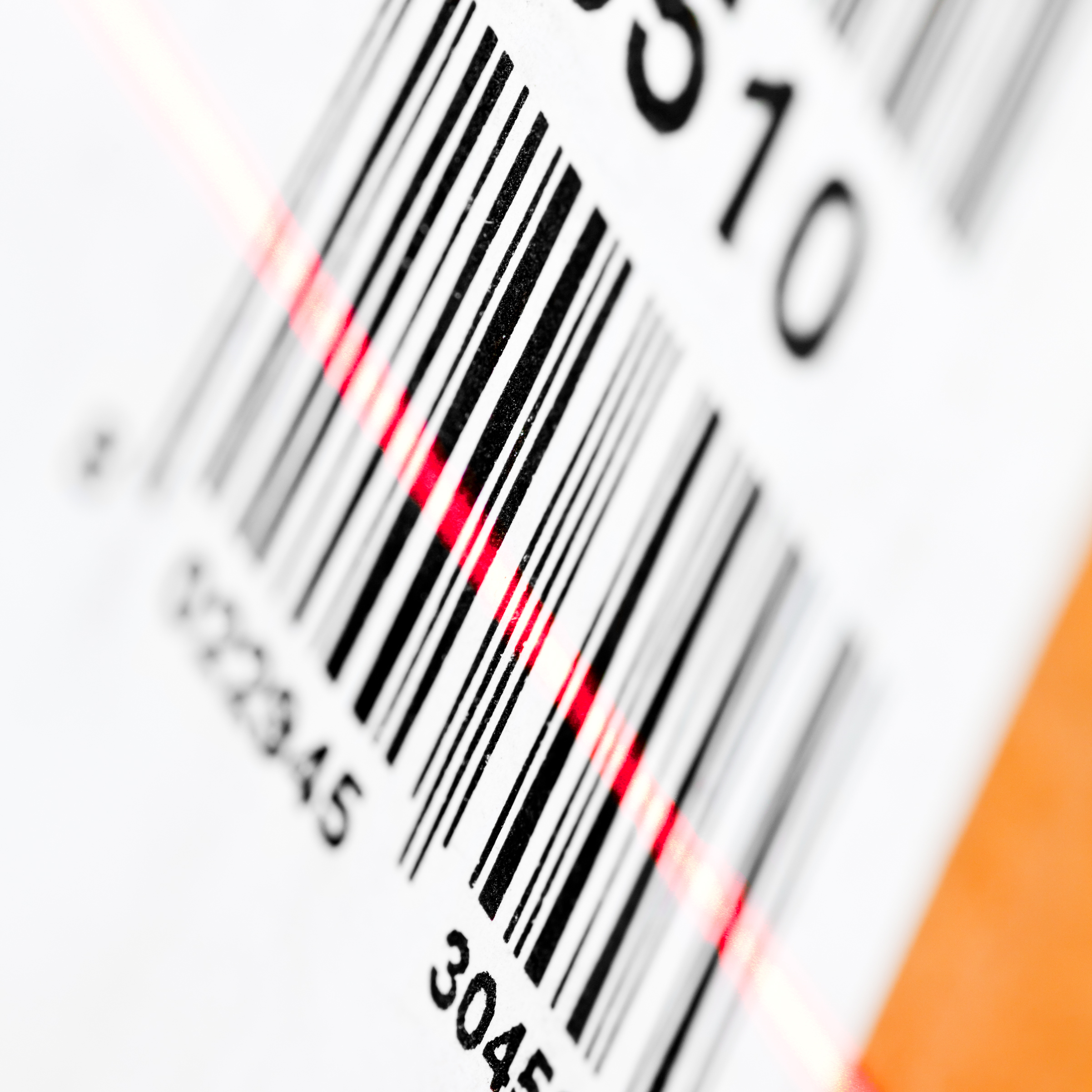 Barcodes & Labels - Order Printed Barcode Labels for LibraryBooks and Assets.MUSAC's partner, Library Barcode Services, now provides this service. To order please visit their website below.