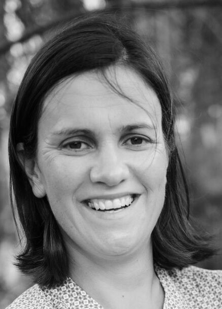 Joanne Shortall - Business ManagerJoanne is the Business Manager at ELS, joining in 2017. She is a member of the Chartered Accountants Australia and New Zealand.