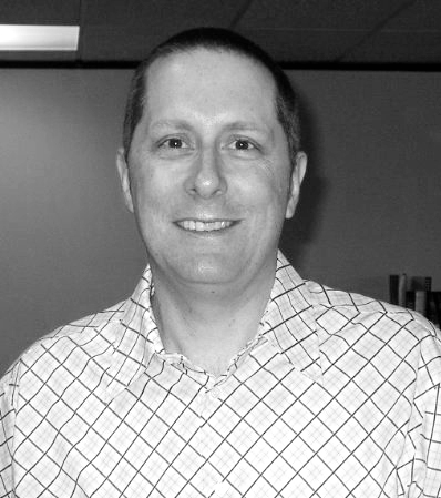 Tony Strange - Head of ProductTony is the Head of Product for ELS. He has many years' experience in software development and product management. Experience gained both in NZ and Overseas in the banking and retail oil sectors.