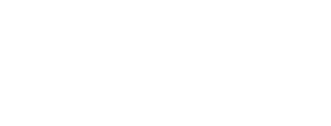 NZDental.png