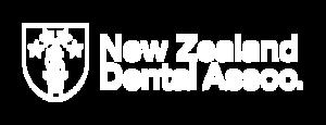 NZDental.png