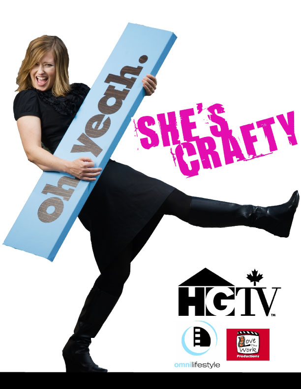 shes crafty poster copy.jpg