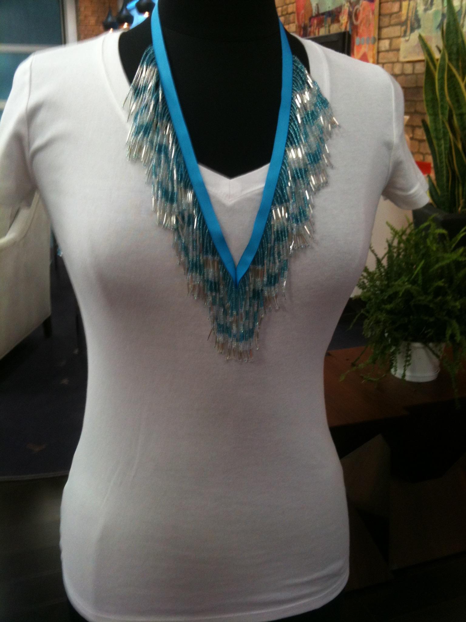 fringe necklace diy.jpg