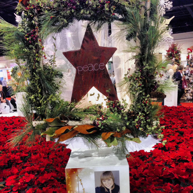 xmas wreath for charity.jpg