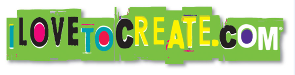 ILovetoCreate-Logo_Large600_ID-979833.png