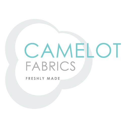 camelot fabrics.jpeg