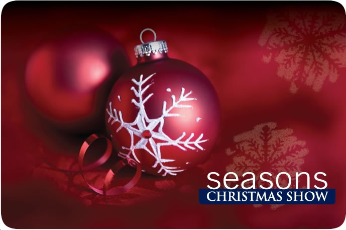 seasons logo.jpg