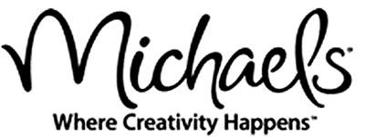 Michaels-logo.jpg
