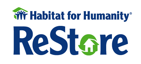 ReStore-Logo.jpg